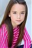 caitlyn leone age